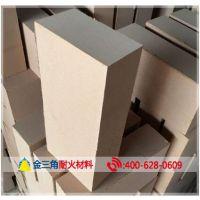 金三角耐材供应轻质保温粘土砖