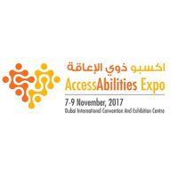 2017中东残疾人及老年人康复医疗护理设备与用品博览会