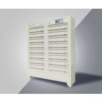 分容柜 科大蓄电池检测设备 分容仪器BCTS 2A/5V-512L 分容柜