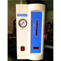 百色氢气发生器 氢气发生器JPH-300E哪家好