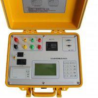 CS2670A耐压测试仪 万泰 CS2670A单交流高压机
