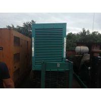 供应柴油发电机310千瓦发电机组