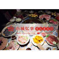 重庆火锅加盟连锁:有哪些你不知道的优势
