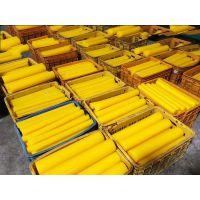 防静电PU板 防静电优力胶板 聚氨酯板、棒