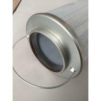 优诺生产替代翡翠滤芯CU100A25V /HP3202P03AN