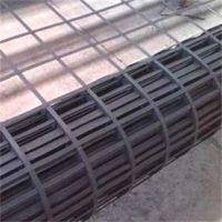 江西钢塑复合格栅适用范围今日报价