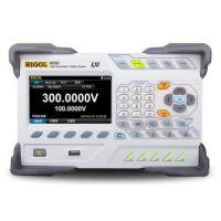 普源精电北京代理商 RIGOL M300 M301 M302数据采集/开关系统