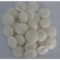 大产量型煤粘合剂~腻子粉专用~PHJ140时产1.5吨预糊化淀粉设备变性淀粉设备
