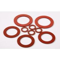ASLIN红钢纸垫圈--适用于各种变压器、电器、电子行业