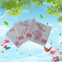 河北雅惠包装定做飞机动车客车清洁袋防水纸袋呕吐袋果皮袋果壳袋