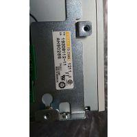 供应TEAC FD-235HS 1211-U5 SCSI软驱