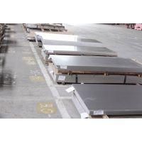 机械设备用X38CrMo14不锈钢板 高强度不锈钢板价格/行情