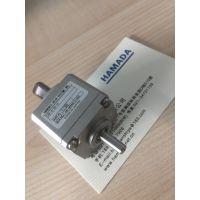 自动化焊接生产SHF-14-50-2SO,哈默纳科精密谐波传动