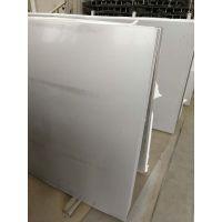昆明不锈钢 钢板 厂家直销 5.0*1500*C 材质304 可加工定制