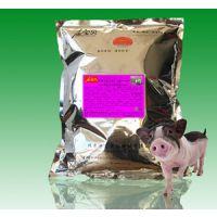 金宝贝仔猪发酵床菌种,干撒式发酵床菌种