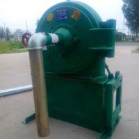 供应粗颗粒粉碎机 360型齿爪式粉碎机 多种型号小钢磨