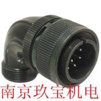 JL05-6A18-11PC日本JAE连接器中国销售