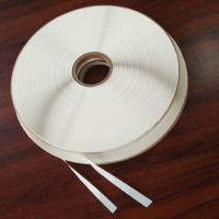 Sunjia Factory supply of 12mm Permanent bag Tape