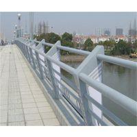 景观灯光护栏厂家定制生产不锈钢复合管201栏杆