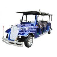 14座电动观光车的价格,电动观光车,凯瑞德(在线咨询)