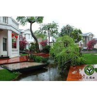 金华园林景观设计_杭州一禾园林景观(图)_园林景观设计报价