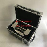 20kg不锈钢砝码 锁形砝码价格 优质砝码厂