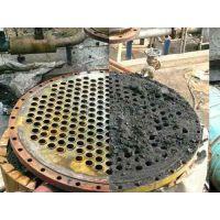 电力公司热交换器清洗机宏兴HX-65150高压水清洗机