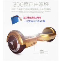 72V 6600mAh 思维车锂电池 双轮平衡车电池