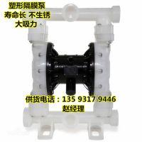 http://himg.china.cn/1/4_631_236556_650_650.jpg