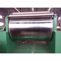 腐殖酸专用烘干机|干燥生产线厂家