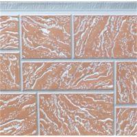 金属雕花板聚氨酯防火板外墙保温装饰板的价格产品怎么样