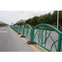 马路公路隔离防护栏@成都马路公路隔离防护栏@马路公路隔离防护栏厂家