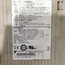 快速安川伺服驱动器 SGDM-15ADA 现货 议价