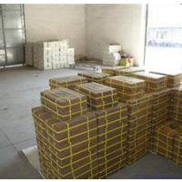 D507Mo阀门堆焊焊条D507Mo耐磨电焊条3.2/4.0