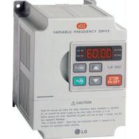 LS变频器广东广州一级总代理(厂家发货)