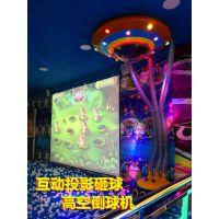 河南省郑州室内主题乐园厂家、开封淘气堡设备价格、洛阳充气城堡产品供应商