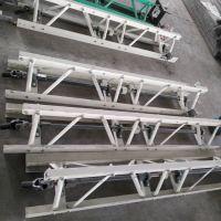 框架式混凝土摊铺整平机 6.5米以上路面摊铺机