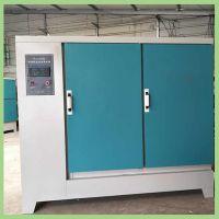 湖南长沙兰思仪器标准恒温养护箱