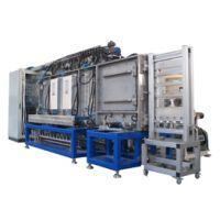 ITO镀膜生产线(KYVAC)