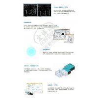 深圳代理商供应正版中望CAD建筑版软件