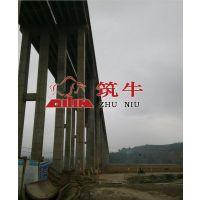山西GTPS桥梁支座灌浆价格 规格 全国直销