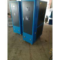 瑞朗双段涂布机控温机厂家,涂布机油加热双控温机