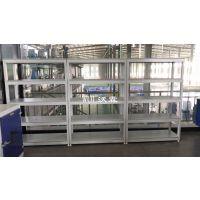 WOL 厂家承接实验室设备定制 实验室家具安装