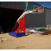 移动篮球架 篮球架厂家直销,现货供应