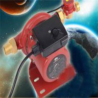 沧州家用管道增压泵太阳能上水热水器增压自来水加压泵 家用管道增压泵太阳能上水热水器增压自来水加压泵厂