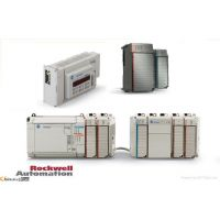 美国AB罗克韦尔变频器软启动器特价销售原装全新质保一年