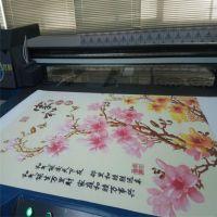 湛江市理光UV2513万能打印机/方龙科万能喷绘