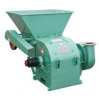圣鸿机械高质量多功能自动进料粉碎机质优价廉
