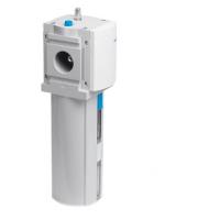 长沙代理德国费斯托FESTO油雾器MS12-LOE-G-U,537156,原装正品,假一赔十