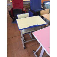 质优价廉学生桌椅黑板公寓床文件柜